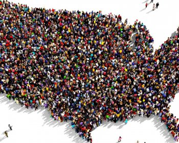 2020 CENSUS The Most Important Event of This Decade