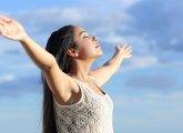 Using Mindfulness to Reduce Pandemic Stress