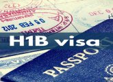 The H-1B Employment-Based Visa – An Opportunity for Many (Part 1 of 2)