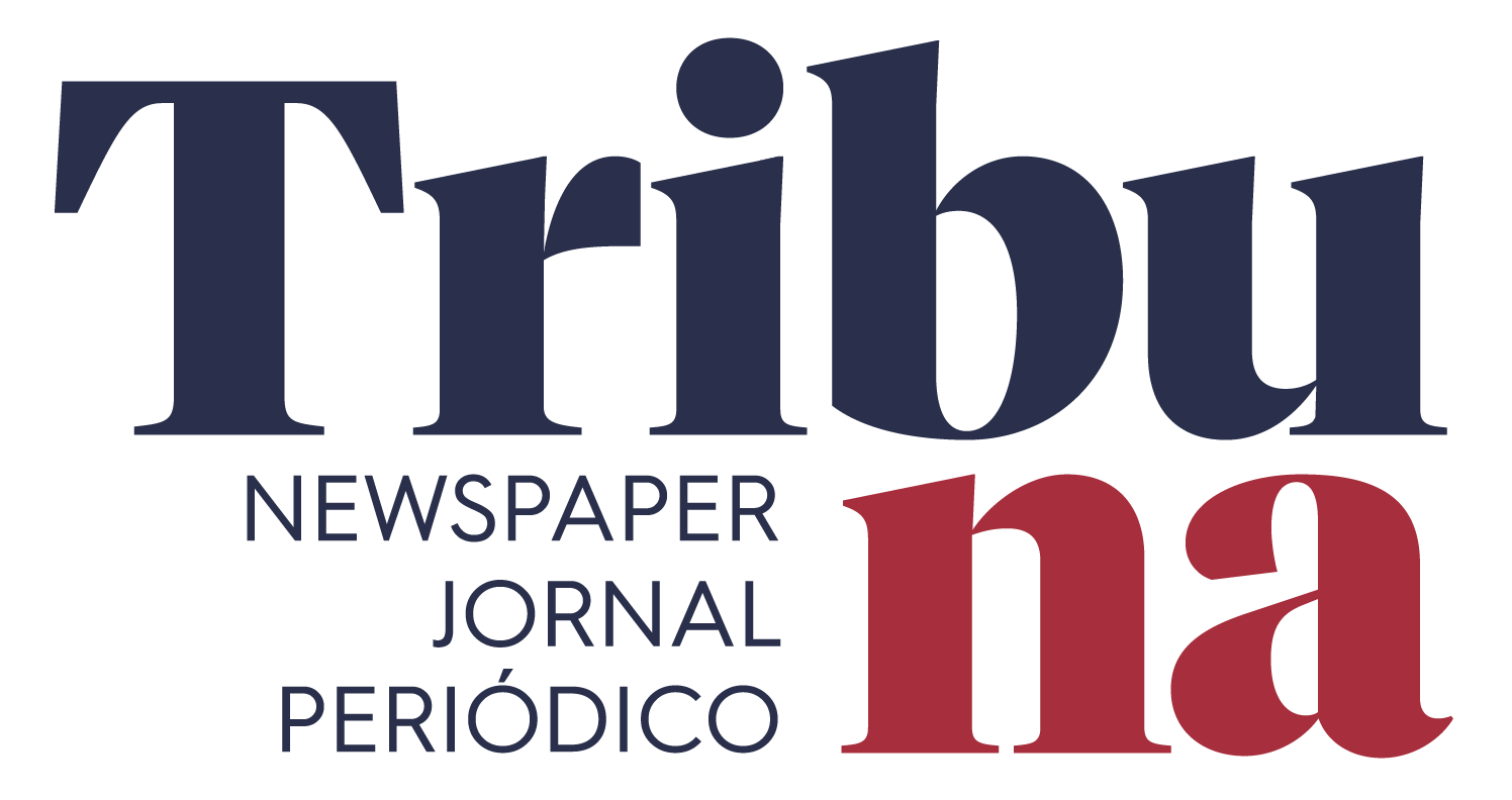 Tribuna Logo